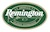 logo_remington_8dWNB_28802