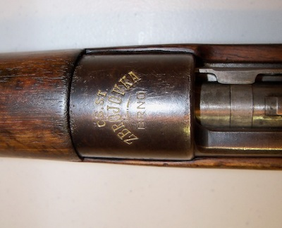 dating remington rifles by serial number The serial number is 58 and the barrel is marked eremington dating a remington hepburn reply #2 gentlemen, i have acquired a remington hepburn rifle.